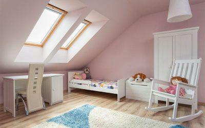lampy do pokoju dziecięcego3