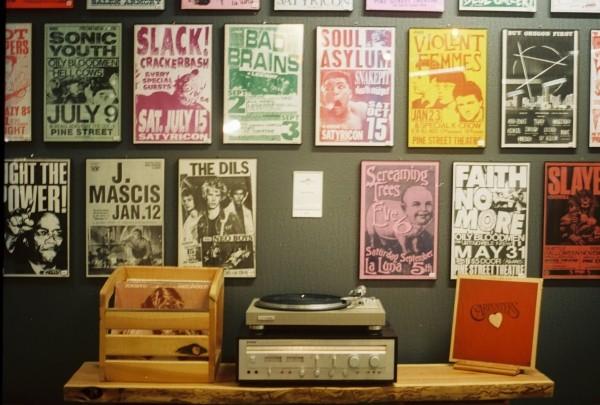 Styl skandynawski a vintage- czym się różnią?