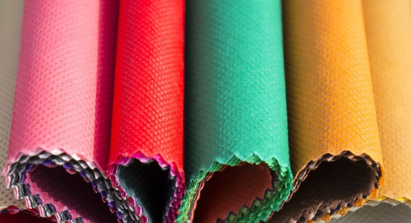 włókniny tkaniny techniczne